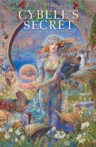 """""""Cybele's Secret"""" by Juliet Marillier"""